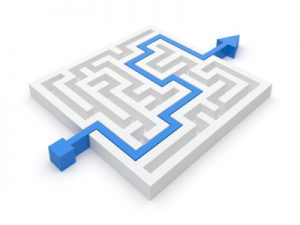 Problem-Solving-and-Decision-Making